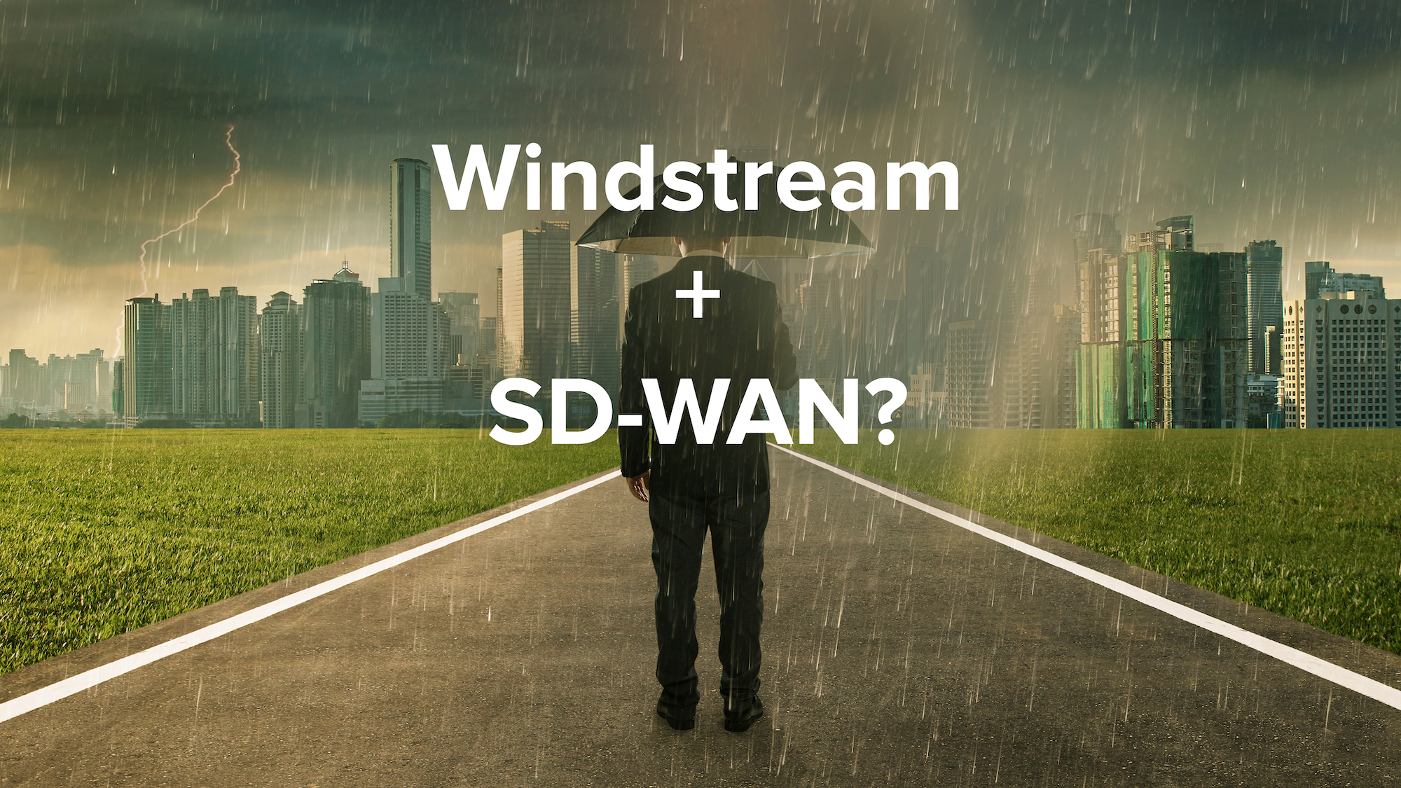 windstream-sdwan