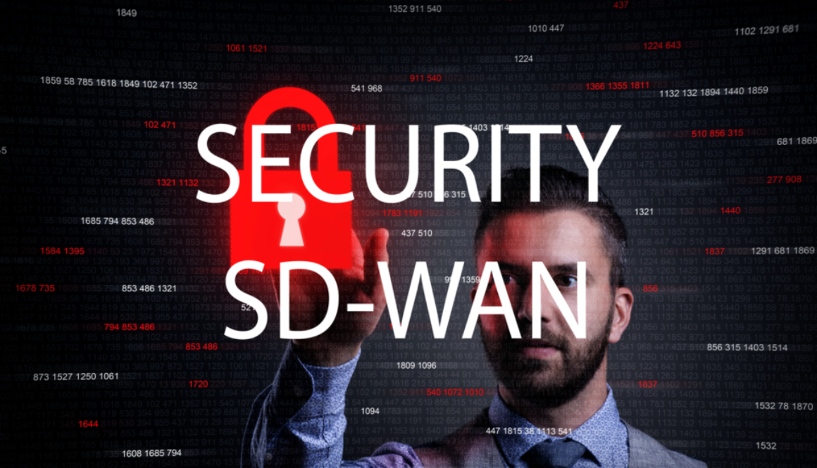 SECURITY-SDWAN-SDWANRANKINGS