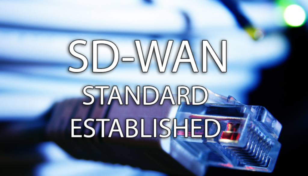 sd-wan-standard-established