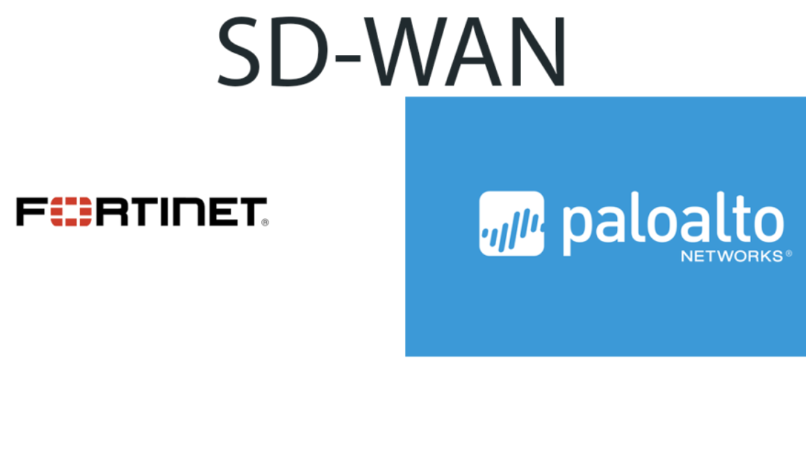 FORTINET-VS-PALO-SD-WAN