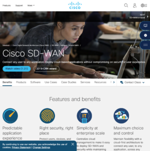 cisco-sd-wan-website