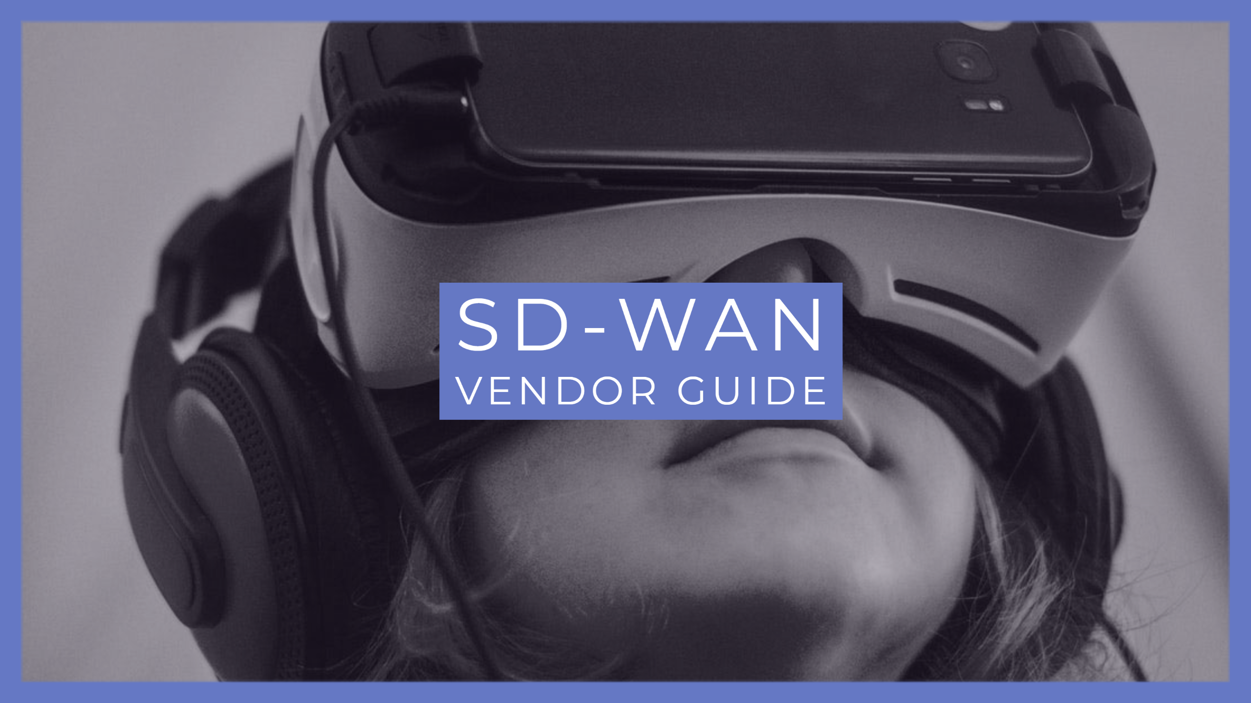 sd-wan-vendor-guide