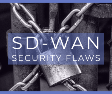 sd-wan-vulnerabilities-and-security-flaws