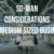 Medium-Business-SD-WAN-Considerations