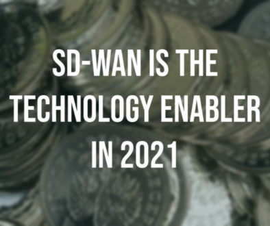 SD-WAN-market-2030-Growth